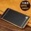 (509-024)เคสมือถือ Case OPPO R7s เคสนิ่มขอบแววพื้นหลังลายหนังสวยๆ ยอดฮิต thumbnail 4