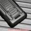 (002-080)เคสมือถือโซนี่ Case Sony Xperia E4G/Dual เคสรุ่นกันกระแทกแบบเหน็บเอว thumbnail 4