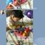 บล็อกไม้รูปทรงต่างๆ ของเล่นเด็ก thumbnail 4