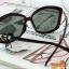 แว่นกันแดด PC Glasses Attention Z2297-2 57-18 128 <กระ> thumbnail 8