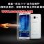 (395-014)เคสมือถือซัมซุง Case Samsung Galaxy J7 เคสนิ่มใสสไตล์ฝาพับรุ่นพิเศษกันกระแทกกันรอยขีดข่วน thumbnail 1