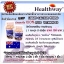 Healthway Liquid Calcium Plus Vitamin D3 ลิควิดแคลเซียม thumbnail 10