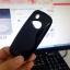 (663-001)เคสมือถือ Nokia 3310 (2017) 2G เคสนิ่มใสคลาสสิค thumbnail 7