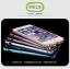 (พร้อมส่ง)เคสมือถือไอโฟน case iphone 6 Plus เคสบัมเปอร์โลหะแบบหัวเข็มขัด thumbnail 1
