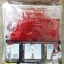 Action Base 1/100 [Clear Glister Red] thumbnail 1
