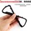 (394-009)เคสมือถือ Case Huawei P8 เคสกันกระแทกขอบนิ่ม Drop Ultimate มีขาตั้งในตัว thumbnail 4