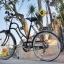 จักรยานวินเทจรหัส27259bc thumbnail 6