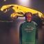 น้ำหอม Jaguar For Men EDT 100ml. thumbnail 1