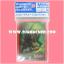 Bushiroad Sleeve Collection Mini Vol.49 : School Hunter, Leo-pald x53 thumbnail 1