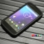 (002-039)เคสมือถือ LG nexus 4 เคสกันกระแทกสุดฮิต thumbnail 6