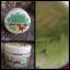 ยูไวท์ครีม ( U White Cream ) ขนาด 30 กรัม thumbnail 2