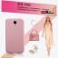 (พร้อมส่ง)เคสมือถือซัมซุงกาแล็คซี่เอส 4 Samsung Galaxy Case S4 เคสพลาสติกหรู ROCK thumbnail 7