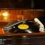 วิทยุหลอด console Kaiser Walzer 53 W770 Radio ปี1953 รหัส19960ks thumbnail 14