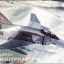 1/144 F-4S NAUYPHANTOM thumbnail 1