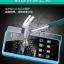 (003-008)เคสมือถือ Case Huawei P8 เคสนิ่มขอบสี+ฝาหน้าเคสกระจกนิรภัยกันรอยกันกระแทก thumbnail 5