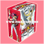 Yu-Gi-Oh! ZEXAL OCG Duelist Deck Holder / Deck Box - Yuma Tsukumo & No.39 Utopia / Numbers 39: King of Wishes, Hope thumbnail 5