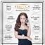 Rebecca Smooth silky powder spf 18 pa++ แป้ง รีเบคก้า ส่งฟรี EMS thumbnail 6