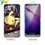 (025-872)เคสมือถือ Case Huawei Nova 2i/Mate10Lite เคสนิ่มลายการ์ตูนหลากหลายพร้อมฟิล์มหน้าจอลายการ์ตูนเดียวกัน thumbnail 2