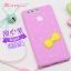 (412-063)เคสมือถือ Case Huawei P9 เคสนิ่ม 3D ไอศครีม โบว์น่ารักๆ thumbnail 13