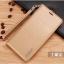 (658-002)เคสมือถือซัมซุง Case Samsung J7+/Plus/C8 เคสนิ่มสไตล์สมุดเปิดข้างแฟชั่นสวยๆ thumbnail 4