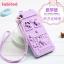 (499-002)เคสมือถือ Case OPPO R9 Plus เคสนิ่มบ้านคิตตี้ 3D แนวน่ารักๆ thumbnail 10