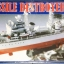 1/260 Missile Destroyer Kaifeng thumbnail 1