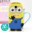 (412-026)เคสมือถือ Case Huawei Honor 7 เคสนิ่มตัวการ์ตูน 3D น่ารักๆสไตล์เกาหลี thumbnail 9