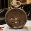 นาฬิกาปลุก3ลาน wehrle รหัส30960wr thumbnail 4