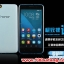 (370-026)เคสมือถือ Case Huawei ALek 4G Plus (Honor 4X) เคสนิ่มโปร่งใสแบบบางคลุมรอบตัวเครื่อง thumbnail 4