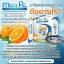Matiz Plus Pure Collagen มาทิซ พลัส เพียว คอลลาเจน บรรจุ 15 ซอง thumbnail 7