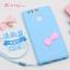 (412-063)เคสมือถือ Case Huawei P9 เคสนิ่ม 3D ไอศครีม โบว์น่ารักๆ thumbnail 14