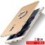 (635-001)เคสมือถือซัมซุง Case Samsung J7+/Plus/C8 เคสพลาสติกแฟชั่นยอดฮิต thumbnail 5