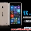 (370-034)เคสมือถือ Microsoft Lumia 640 เคสนิ่มโปร่งใสแบบบางคลุมรอบตัวเครื่อง thumbnail 5