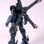 MG 1/100 Crossbone Gundam X2 thumbnail 3