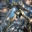 Hyaku Shiki Ver.2.0 (MG) thumbnail 1
