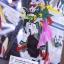 Wing Gundam Fenice (HGBF thumbnail 4