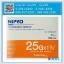 เข็มฉีดยา ยี่ห้อ NIPRO (Hypodermic Needle) thumbnail 11