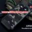 (385-022)เคสมือถือซัมซุง Case Samsung Galaxy J1 เคสกันกระแทกแบบหลายชั้นลายพรางทหาร thumbnail 8