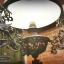 โคมไฟตะเกียงดัช (งานเก่า)รหัส101160dh thumbnail 12