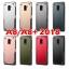 (436-327)เคสมือถือซัมซุง Case Samsung A8+ 2018 เคสนิ่มหนาพื้นหลังพลาสติกสไตล์กันกระแทกดีไซน์สวยๆ thumbnail 1