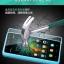 (003-010)เคสมือถือ Case Huawei Honor 4C/ALek 3G Plus (G Play Mini) เคสนิ่มขอบสี+ฝาหน้าเคสกระจกนิรภัยกันรอยกันกระแทก thumbnail 4