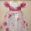 ชุดเจ้าหญิงดิสนีย์สำหรับเด็กหญิงวัย3-5ปี MB394 thumbnail 3