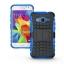 (427-006)เคสมือถือซัมซุง Case Core Prime เคสนิ่มพื้นหลังพลาสติกแข็งขอบสีกันกระแทก thumbnail 7