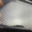 (291-021)เคสมือถือ Case OPPO F1 Plus (R9) เคสนิ่มใสบางพื้นจุดกันรอยนิ้วมือ thumbnail 2