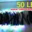 (376-002)ไฟประดับตกแต่งพลังงานแสงอาทิตย์ thumbnail 7