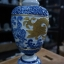 โคมไฟอิตาลี่ Dipinto A Mano: Pottery & China รหัส71159tl2 thumbnail 9