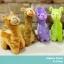 ตุ๊กตาตัว อัลปาก้า - alpaca มีให้เลือก 8 สี thumbnail 2