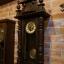 นาฬิกาลอนดอนหลุยส์ หน้าฟิมล์ รหัส19760lf thumbnail 12