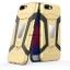 (436-263)เคสมือถือ Case OPPO R11 Plus เคสขอบนิ่มเกราะพลาสติกกันกระแทกแฟชั่นแนวหุ่นยนต์ thumbnail 8