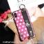 (436-275)เคสมือถือไอโฟน Case iPhone 7 Plus/8 Plus เคสนิ่มพื้นหลังลายยอดนิยมน่ารักๆ thumbnail 5